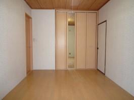 福岡県春日市内装(階段・廊下・個室)リフォーム施工例。内装リフォームのafter写真。