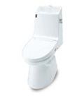 トイレ アメージュZ