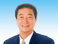 福岡県春日市エクステリア ガーデニング 太陽ハウジング 代表 五藤源寿